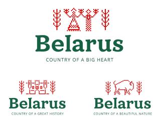 турбренд, Беларусь