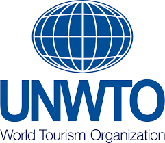 World Tourism Organization is positive about Belarus's efforts in tourism development