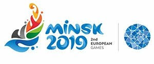 Detailed guide to the II European Games