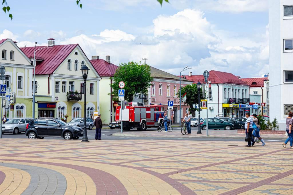 Улица Ленина.jpg