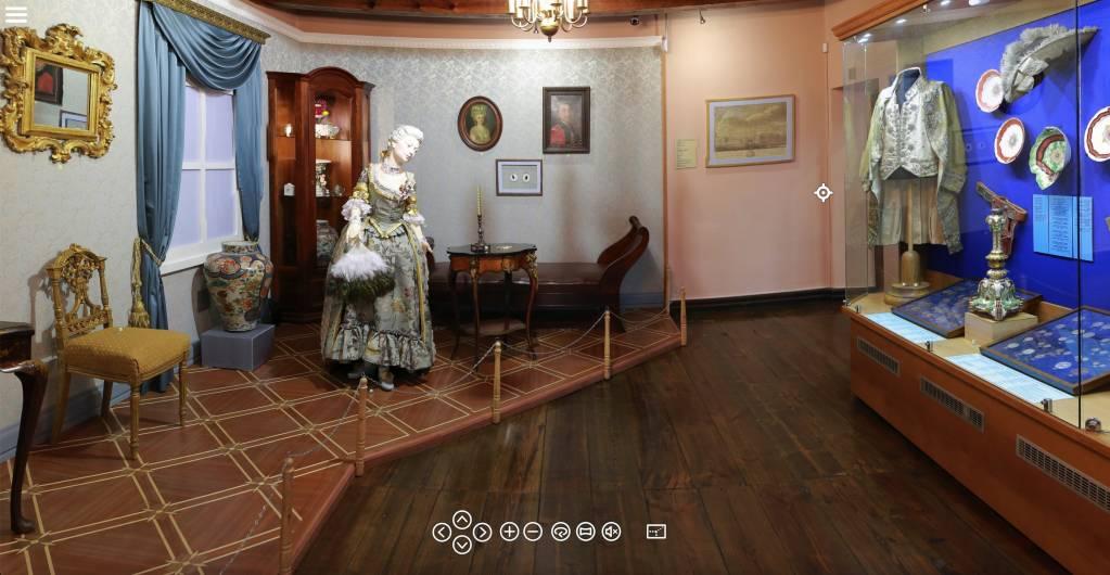 Виртуальный тур. Экспозиция «Дом А.В.Суворова».jpg