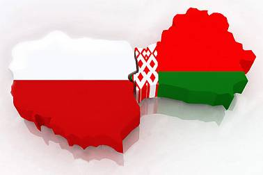 Promising Belarusian-Polish projects discussed in Grodno